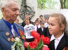 http://www.surskieprostori.ru/images/news/thumbnail/news_img_229_959_1000294thumb.jpg